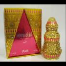 Insherah GOLD